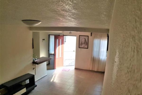 Foto de casa en venta en rosa 1, la rosa, jiutepec, morelos, 0 No. 12