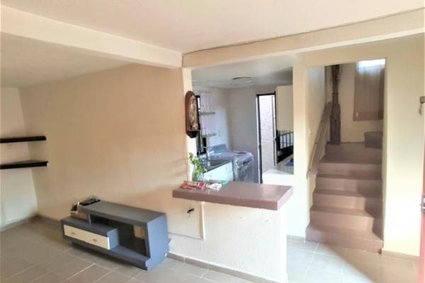 Foto de casa en venta en rosa 1, la rosa, jiutepec, morelos, 0 No. 13