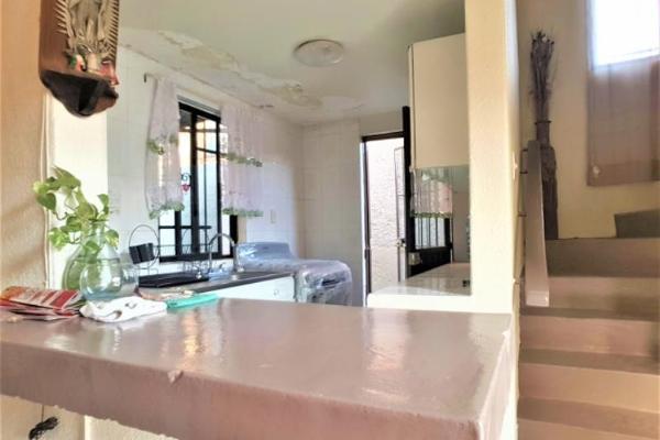 Foto de casa en venta en rosa 1, la rosa, jiutepec, morelos, 0 No. 14