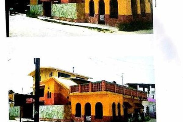 Foto de casa en venta en  , la isla, bacalar, quintana roo, 8422067 No. 15