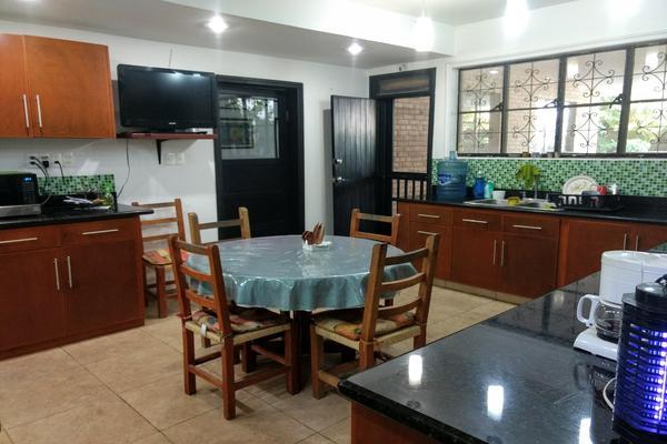 Foto de casa en venta en rosa , flores, tampico, tamaulipas, 8117237 No. 03