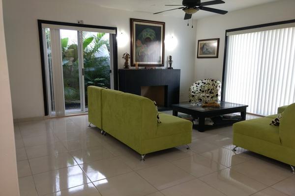Foto de casa en venta en rosa , flores, tampico, tamaulipas, 8117237 No. 04