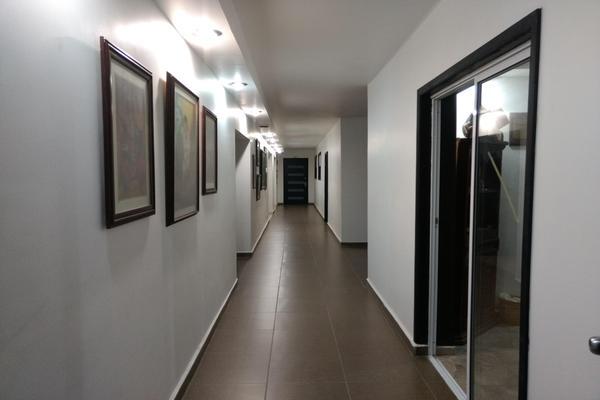 Foto de casa en venta en rosa , flores, tampico, tamaulipas, 8117237 No. 05