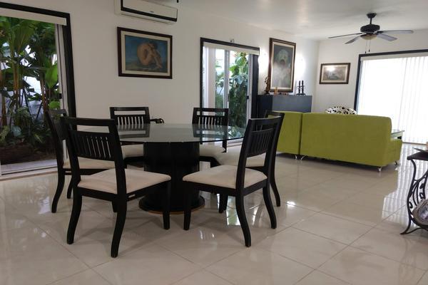 Foto de casa en venta en rosa , flores, tampico, tamaulipas, 8117237 No. 06