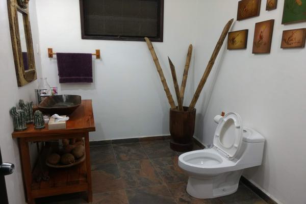 Foto de casa en venta en rosa , flores, tampico, tamaulipas, 8117237 No. 08