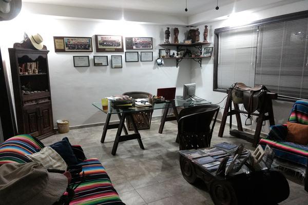 Foto de casa en venta en rosa , flores, tampico, tamaulipas, 8117237 No. 11
