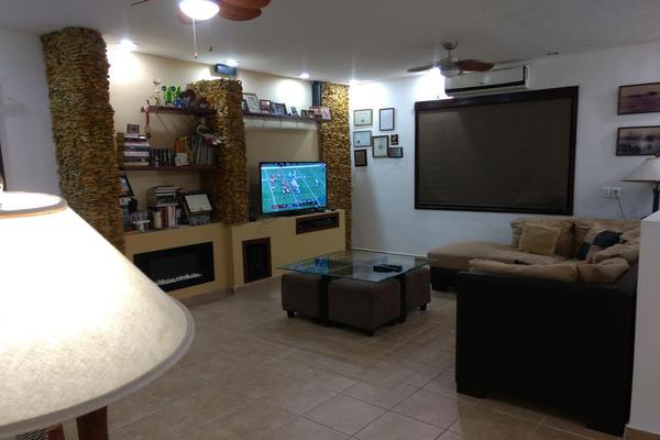 Foto de casa en venta en rosa , flores, tampico, tamaulipas, 8117237 No. 12