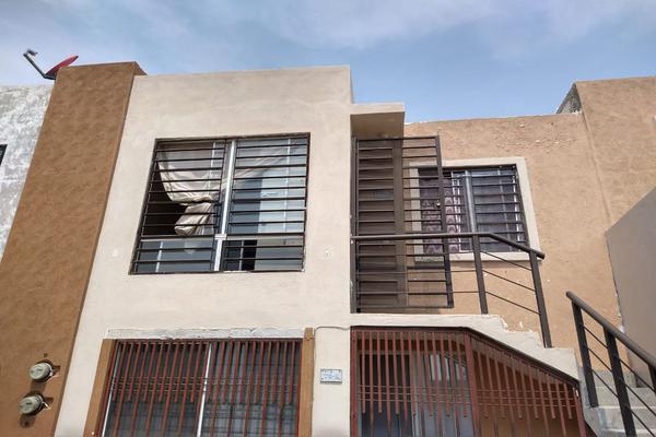 Foto de casa en venta en rosal , los portales de san sebastián, tlajomulco de zúñiga, jalisco, 0 No. 02