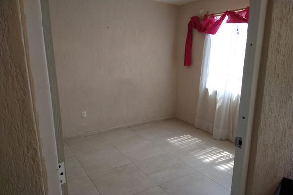 Foto de casa en venta en rosal , los portales de san sebastián, tlajomulco de zúñiga, jalisco, 0 No. 07
