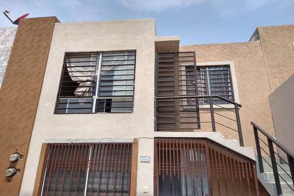 Foto de casa en venta en rosal , los portales de san sebastián, tlajomulco de zúñiga, jalisco, 0 No. 08