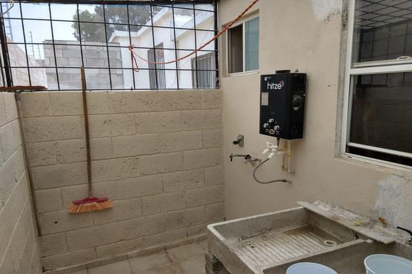 Foto de casa en venta en rosal , los portales de san sebastián, tlajomulco de zúñiga, jalisco, 0 No. 09