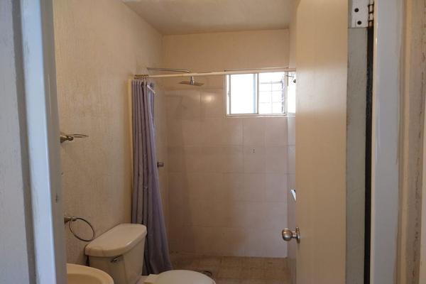 Foto de casa en venta en rosal , los portales de san sebastián, tlajomulco de zúñiga, jalisco, 0 No. 12