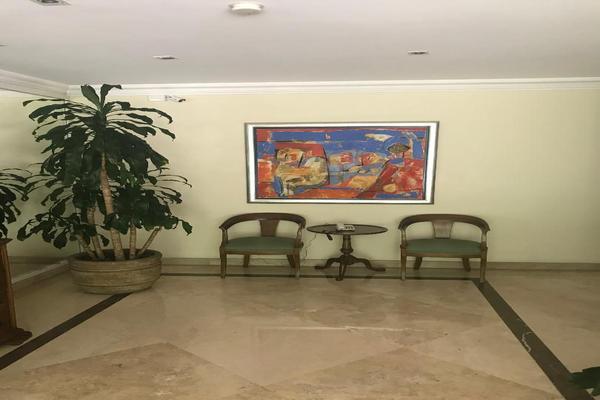 Foto de departamento en renta en rosaleda , lomas altas, miguel hidalgo, df / cdmx, 10030707 No. 24