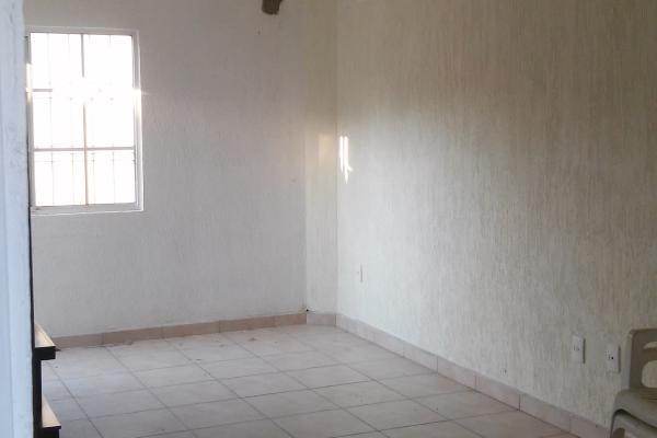 Foto de casa en venta en rosales , palma real, bahía de banderas, nayarit, 4562053 No. 04