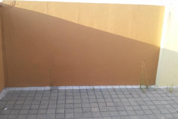Foto de casa en venta en rosales , palma real, bahía de banderas, nayarit, 4562053 No. 09