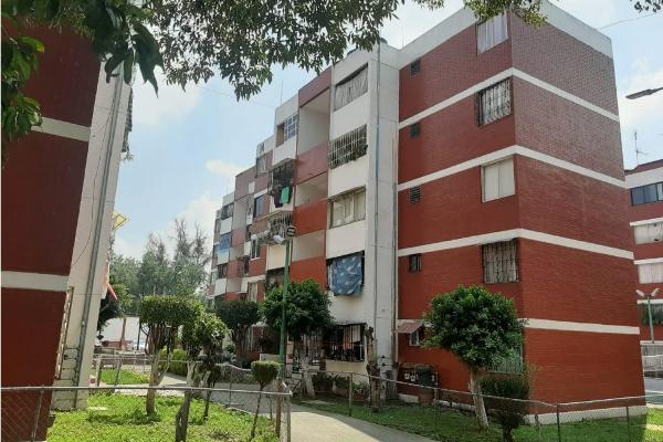 Foto de casa en venta en  , rosario 1 sector ii-ca, tlalnepantla de baz, méxico, 9946414 No. 01