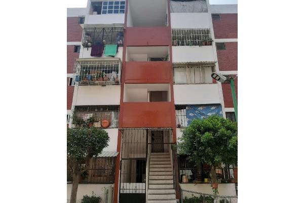 Foto de casa en venta en  , rosario 1 sector ii-ca, tlalnepantla de baz, méxico, 9946414 No. 02