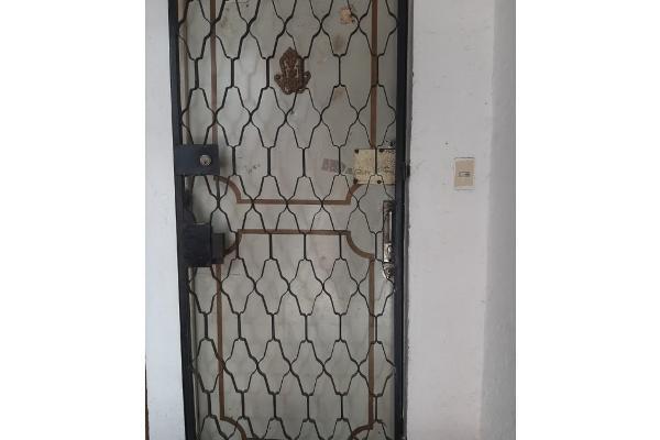 Foto de casa en venta en  , rosario 1 sector ii-ca, tlalnepantla de baz, méxico, 9946414 No. 03