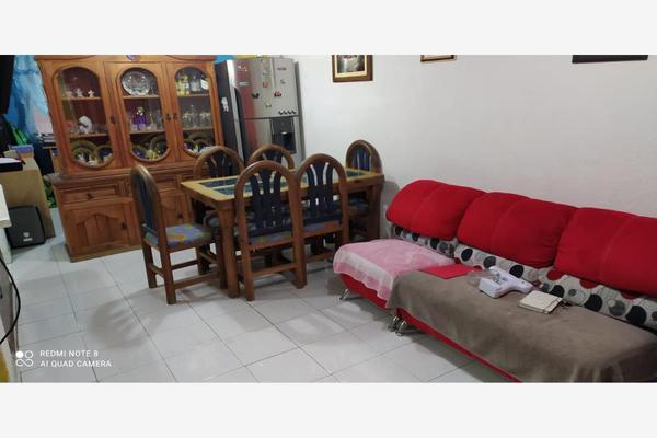 Foto de casa en venta en rosario 53, el laurel, coacalco de berriozábal, méxico, 0 No. 02