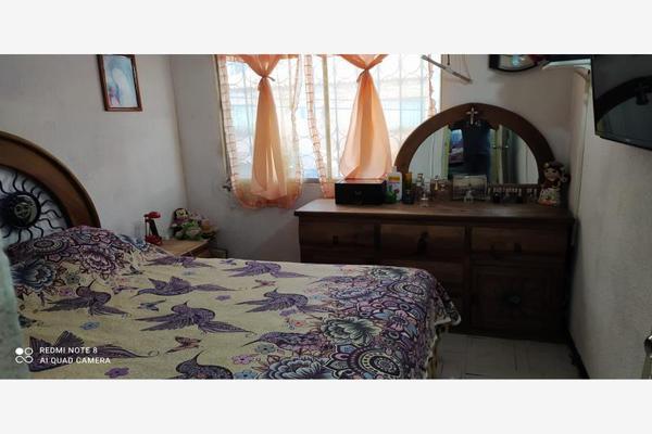 Foto de casa en venta en rosario 53, el laurel, coacalco de berriozábal, méxico, 0 No. 06