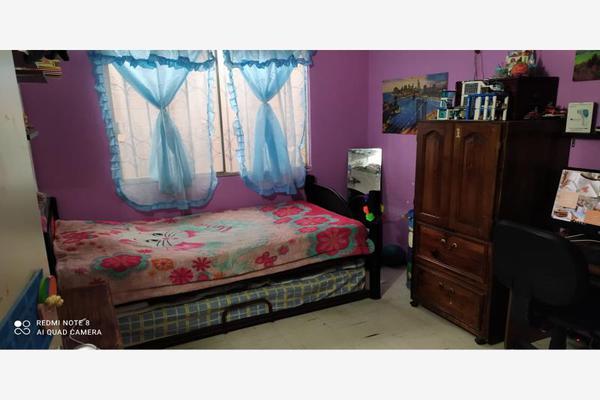 Foto de casa en venta en rosario 53, el laurel, coacalco de berriozábal, méxico, 0 No. 09