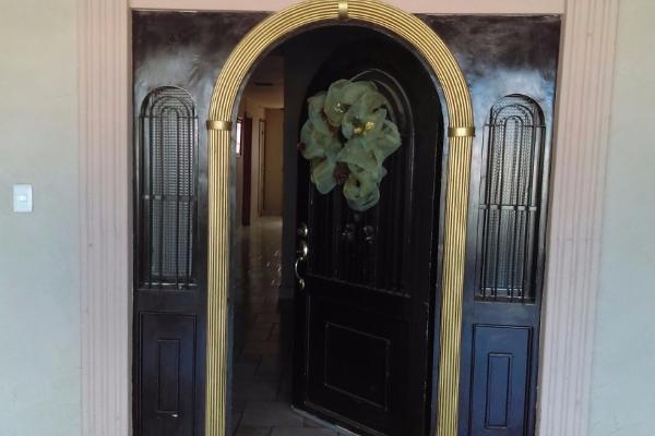 Foto de casa en venta en  , rosario, chihuahua, chihuahua, 15218872 No. 04