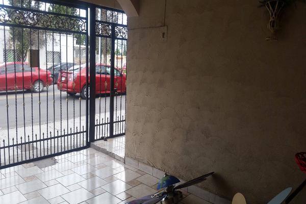 Foto de casa en venta en  , rosario, chihuahua, chihuahua, 15218872 No. 05