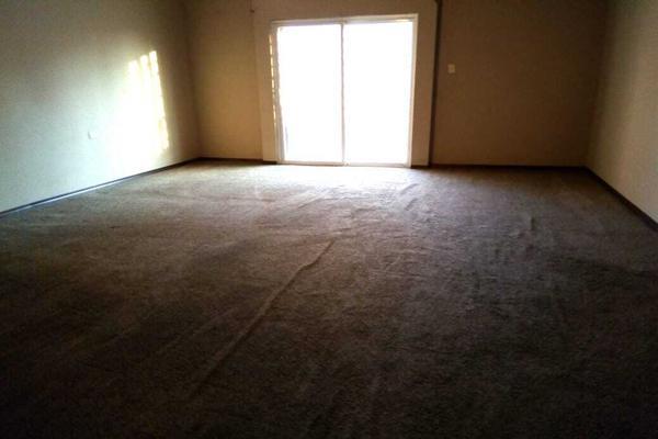Foto de casa en venta en  , rosario, chihuahua, chihuahua, 15218872 No. 07