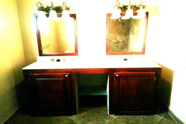 Foto de casa en venta en  , rosario, chihuahua, chihuahua, 15218872 No. 10