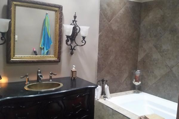Foto de casa en venta en  , rosario, chihuahua, chihuahua, 15218872 No. 12