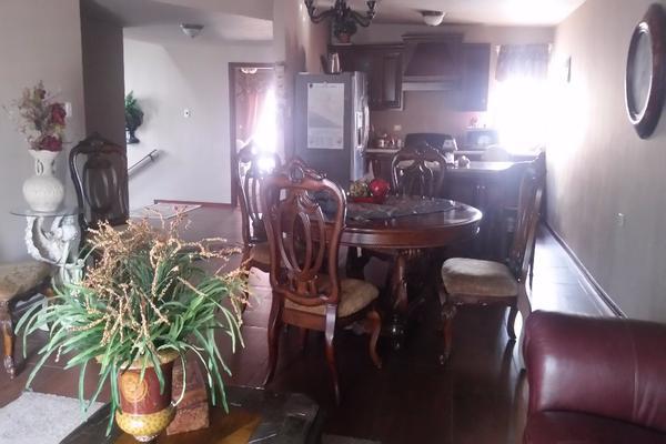 Foto de casa en venta en  , rosario, chihuahua, chihuahua, 15218872 No. 13