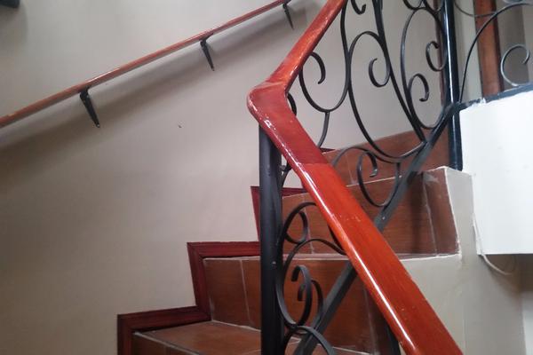 Foto de casa en venta en  , rosario, chihuahua, chihuahua, 15218872 No. 15