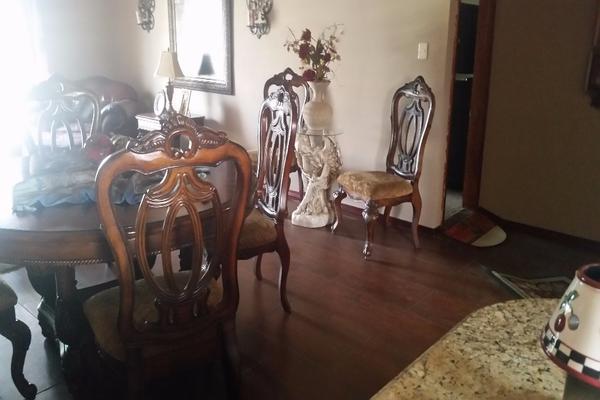 Foto de casa en venta en  , rosario, chihuahua, chihuahua, 0 No. 21