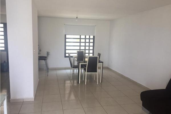 Foto de casa en venta en  , rosario poniente, tuxtla gutiérrez, chiapas, 8840675 No. 04