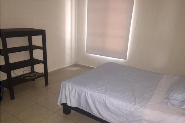Foto de casa en venta en  , rosario poniente, tuxtla gutiérrez, chiapas, 8840675 No. 10