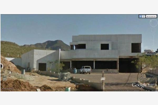 Foto de edificio en venta en rosarito , rosarito este, playas de rosarito, baja california, 2666510 No. 01
