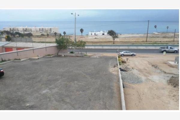Foto de edificio en venta en rosarito , rosarito este, playas de rosarito, baja california, 2666510 No. 02