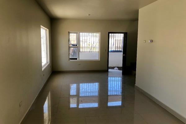 Foto de casa en venta en  , rosarito este, playas de rosarito, baja california, 5683713 No. 03