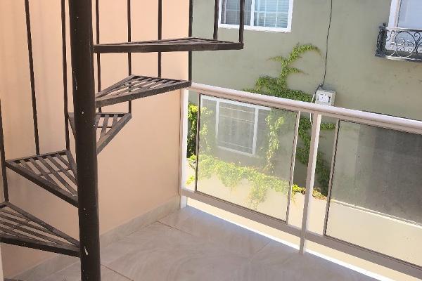 Foto de casa en venta en  , rosarito este, playas de rosarito, baja california, 5683713 No. 10