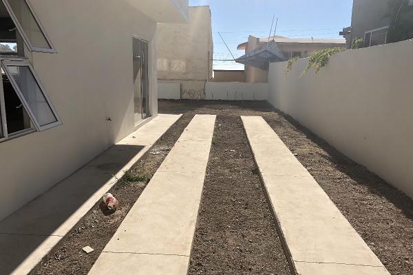 Foto de casa en venta en  , rosarito este, playas de rosarito, baja california, 5683713 No. 13