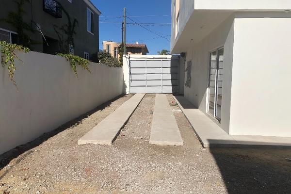 Foto de casa en venta en  , rosarito este, playas de rosarito, baja california, 5683713 No. 15