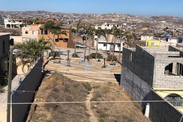 Foto de casa en venta en  , rosarito este, playas de rosarito, baja california, 5683713 No. 17