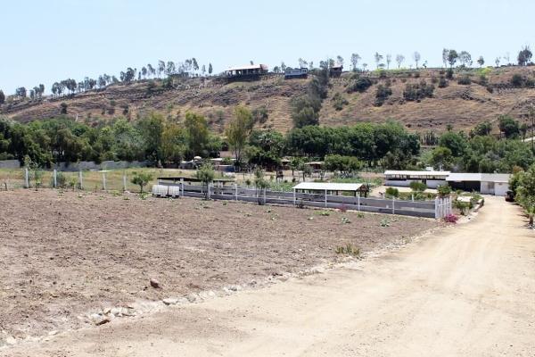 Foto de rancho en venta en  , colinas de rosarito 1a. sección, playas de rosarito, baja california, 5434026 No. 08
