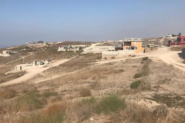 Foto de terreno industrial en venta en  , rosarito, playas de rosarito, baja california, 5695027 No. 01