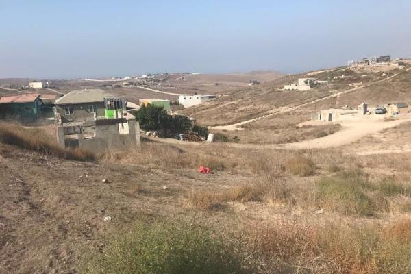 Foto de terreno industrial en venta en  , rosarito, playas de rosarito, baja california, 5695027 No. 05