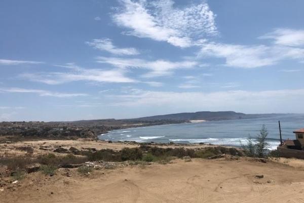 Foto de terreno industrial en venta en  , rosarito, playas de rosarito, baja california, 5695884 No. 01
