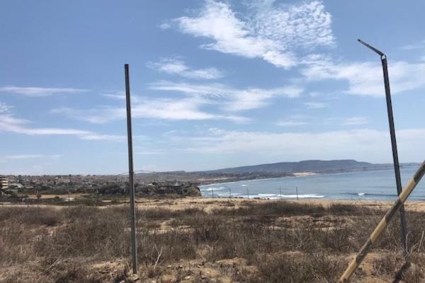 Foto de terreno industrial en venta en  , rosarito, playas de rosarito, baja california, 5695884 No. 02