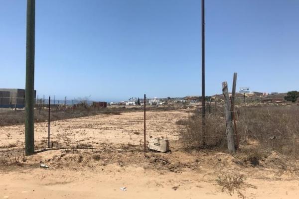 Foto de terreno industrial en venta en  , rosarito, playas de rosarito, baja california, 5695884 No. 05