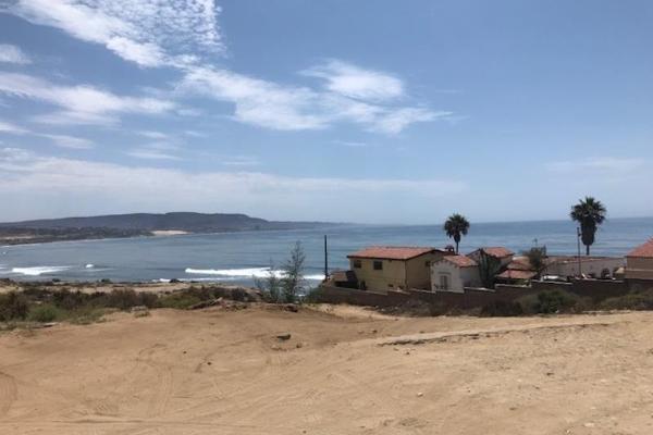 Foto de terreno industrial en venta en  , rosarito, playas de rosarito, baja california, 5695884 No. 10