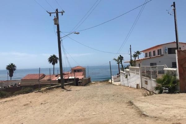 Foto de terreno industrial en venta en  , rosarito, playas de rosarito, baja california, 5695884 No. 12